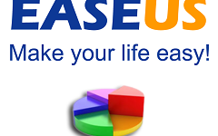 EASEUS-logo-800