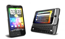 HTC-Desire-HD-and z