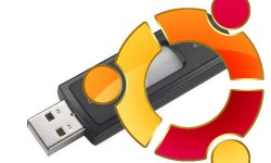 Install-Ubuntu-904-on-a-Flash-Drive-Usbuntu