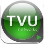 TV gratis in streaming su Pc e smartphone con TVUPlayer