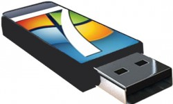 windows-7-usb