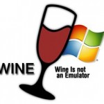 Wine, installare e avviare applicazioni per Windows in ambiente Linux: configurazione, guida e tutorial