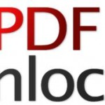 Craccare un file PDF protetto da password