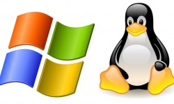 windows e linux in dual boot