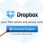 Dropbox, guida all&#8217;archiviazione on-line gratuita per tutti i dispositivi