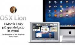 mac_os_x_lion