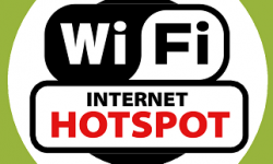 wifi hotspot