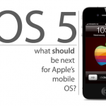 iOS 5 disponibile per iPhone, iPod Touch e iPad: le novit introdotte da Apple