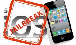 ios5 jailbreak