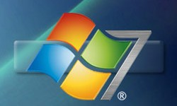 Windows 7 Themes Pack