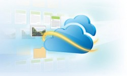 microsoft_live_skydrive