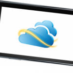 SkyDrive: arrivano le app per iPhone e Windows Phone
