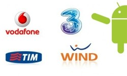 android-tre-vodafone-wind-tim