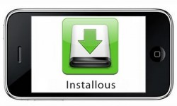 installous