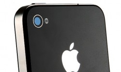 iphone4review9
