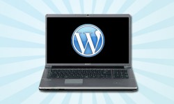 installare-wordpress-locale su Pc