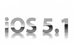 ios-5.1
