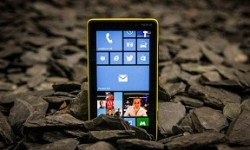 nokia-lumia-820 review