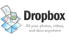 Dropbox guida all&#039;uso