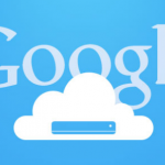 Google Drive, guida al Cloud Storage