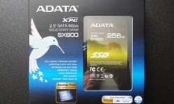 ADATA SSD