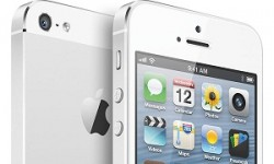 Trucchi e consigli per iPhone