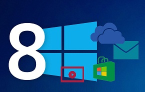 Trucchi per Windows 8