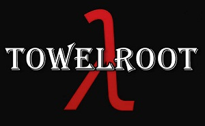 towelroot root