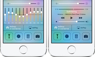 Equalizer Everywhere