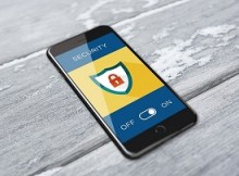 App cyber security