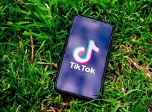 Alternative a TikTok